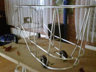 luftschiffbau. Black Bedroom Furniture Sets. Home Design Ideas